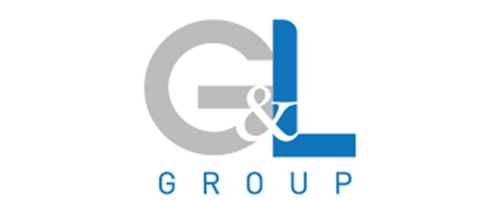 G&L Group